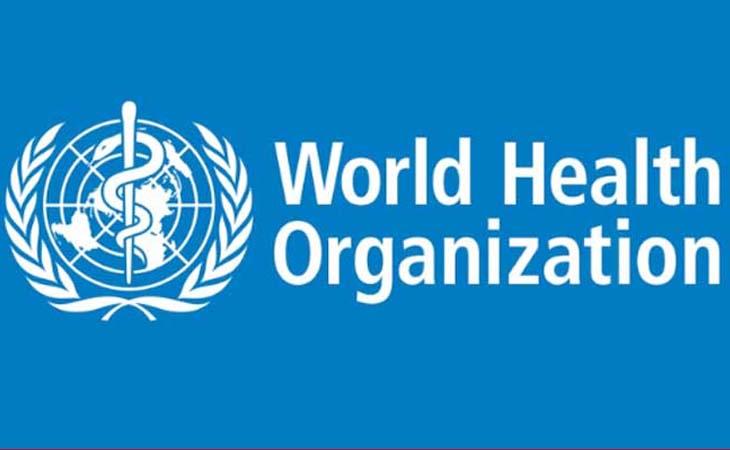 করোনা শনাক্তদের তালিকায় বিশ্বে ৮ম বাংলাদেশ : বিশ্ব স্বাস্থ্য সংস্থা