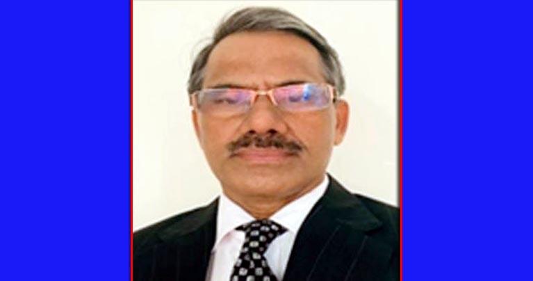 কানাডায় বাংলাদেশের নতুন হাইকমিশনার ড. খলিল রহমান