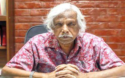 সরকারের সিদ্ধান্তের কারণে নিঃস্ব হয়ে গেছে গণস্বাস্থ্য কেন্দ্র : ড. জাফরুল্লাহ