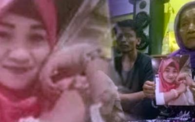 বান্ধবীকে হত্যার দায়ে সিঙ্গাপুরে মৃত্যুদণ্ডের মুখে বাংলাদেশি