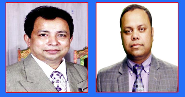 আমেরিকা-বাংলাদেশ প্রেসক্লাবের নতুন কমিটি : সভাপতি সাঈদ, সাধারণ সম্পাদক মনজুরুল