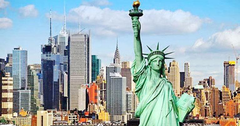 নিউইয়র্ক সিটির অর্থনীতিতে আনডকুমেন্টেড ইমিগ্র্যান্টদের অবদান ২৪৪ বিলিয়ন ডলার