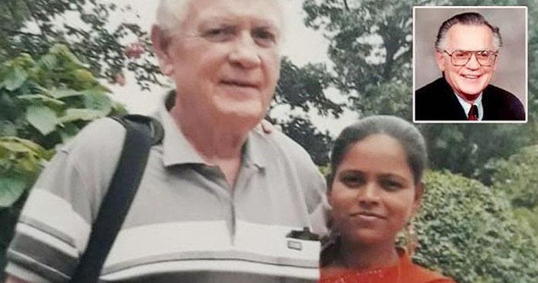 আড়াই বছর ধরে ঢামেকের মর্গে মার্কিন নাগরিকের লাশ