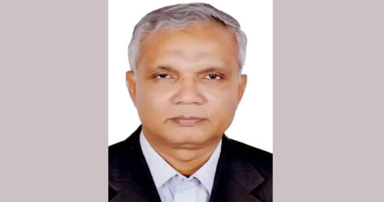 সস্ত্রীক করোনায় আক্রান্ত বিএনপি নেতা ডা. জাহিদ হোসেন