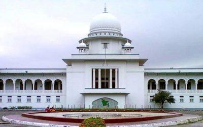 আপিল বিভাগের রায় : যাবজ্জীবন সাজার মেয়াদ আমৃত্যু কারাদণ্ড
