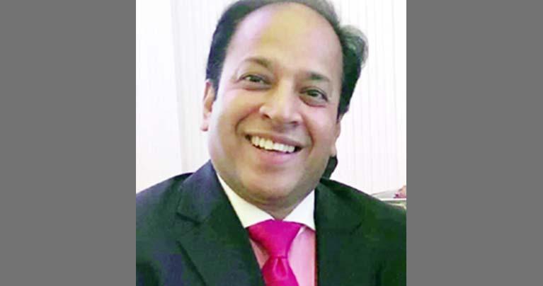 ব্যবসায়ী আব্দুল হাই জিয়ার ইন্তেকাল