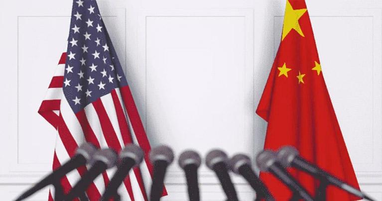 তিব্বতবিষয়ক মার্কিন বিশেষ দূত নিয়োগ, চীনের প্রতিবাদ