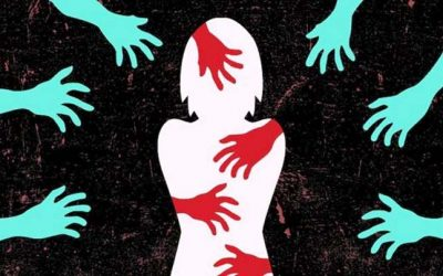 ভারতে ১৭ বছরের তরুণীকে ৩৮ জন মিলে 'ধর্ষণ'