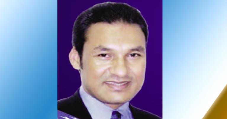 সিটি কাউন্সিলম্যান নির্বাচন : মামুনের সমর্থনে ফান্ডরেইজিং