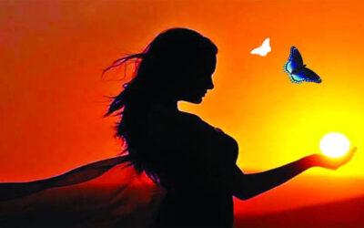 আন্তর্জাতিক নারী দিবস আজ