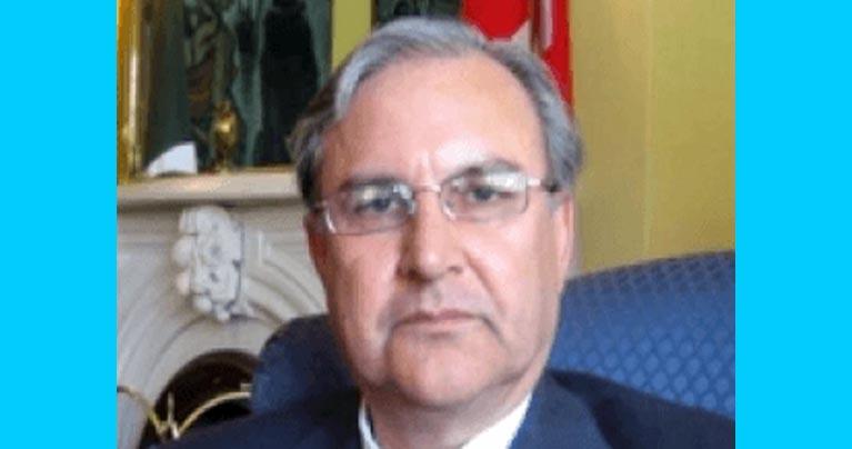 পাকিস্তানি কূটনীতিককে প্রত্যাখ্যান করল সৌদি আরব