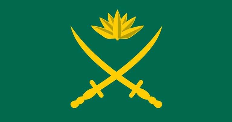 মালিতে বাংলাদেশ সেনাবাহিনীর আভিযানিক সাফল্য