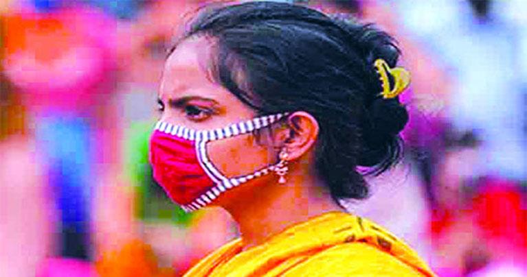 করোনায় এশিয়ায় দ্বিতীয় ক্ষতিগ্রস্ত বাংলাদেশ : রয়টার্স