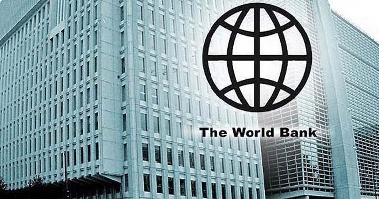 বিশ্বব্যাংকের কাছে ৫০০ মিলিয়ন ডলার ঋণ চেয়েছে বাংলাদেশ